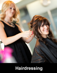 Hairdressing in Stone near Stoke on Trent, Staffordshire. Hairdressing for Ladies, Gents, Weddings, Hair Extensions & Wigs