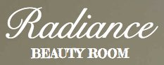 The Beauty Room. Fully trained, experienced beauty therapist, who is passionate about providing the highest quality treatments.