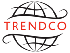 Trendco, Creating Headlines Worldwide - Britains leading wig and hairpiece specialist